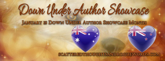 http://scatteredthoughtsandroguewords.com/down-under-authors-showcase/