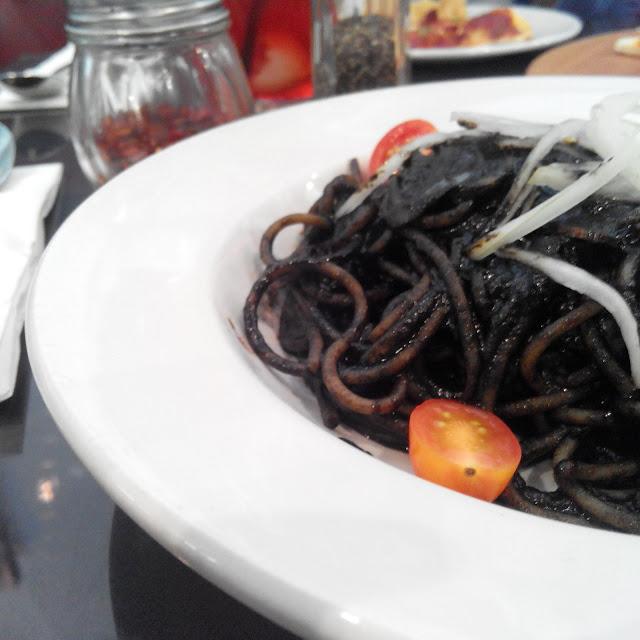 Tempat+makan+makanan+Itali+di+Sunway+Pyramid+Malaysia