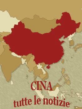 Tutte le notizie LGBT dalla Cina