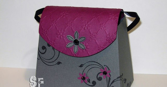 les cartes de sophie bo te sac main. Black Bedroom Furniture Sets. Home Design Ideas