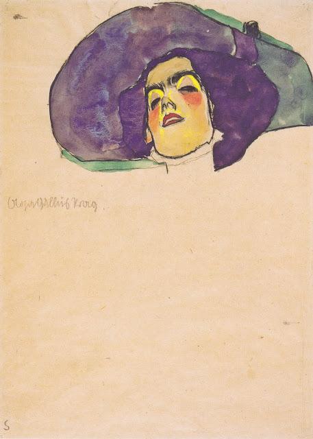 http://2.bp.blogspot.com/-04t5JOQ6gO8/TgZ0_CMEQ7I/AAAAAAAAAGY/PRfDlMDnOzo/s1600/Egon_Schiele_-_Bildnis_Olga_Gallus_Prag_-_1910.jpeg