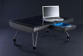 external image mesas+solares4.jpg