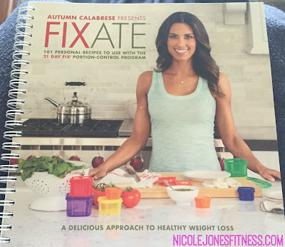21 Day Fix meal plan, recipes, diet, eat clean