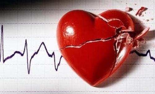 imagenes de corazones rotos de amor. Amor, corazones an admirable