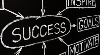 Pengusaha Super Sukses