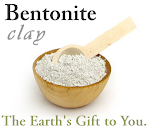 Redmond's Bentonite Clay