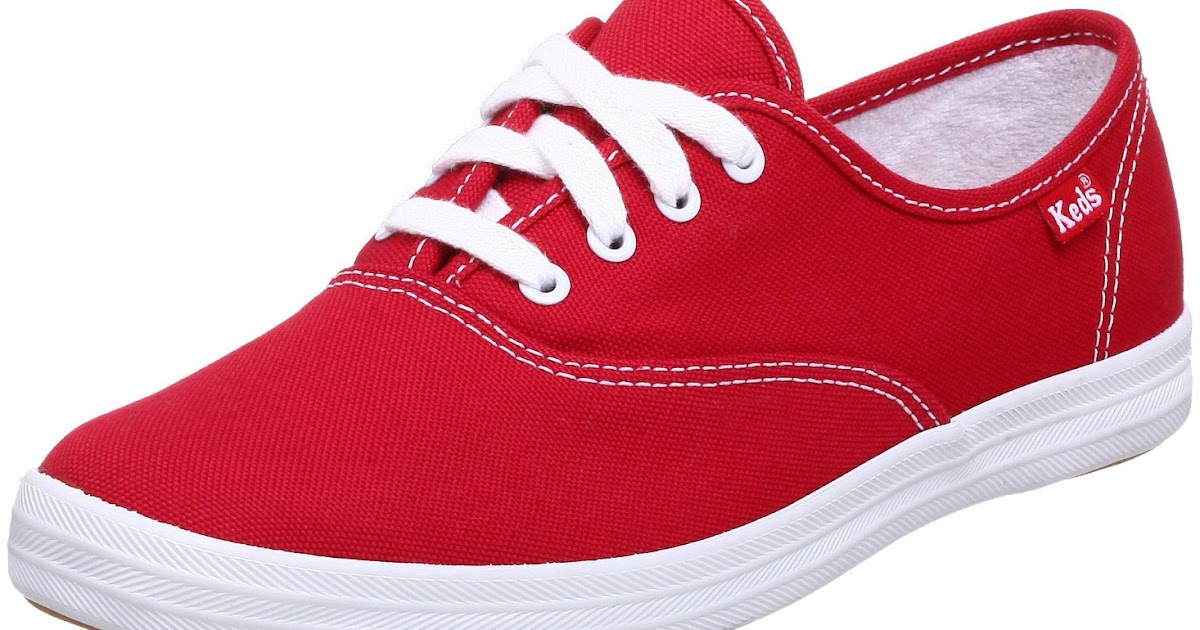 Comfy Walking Shoes For Kids