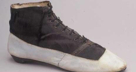 Ca K Shoes Price