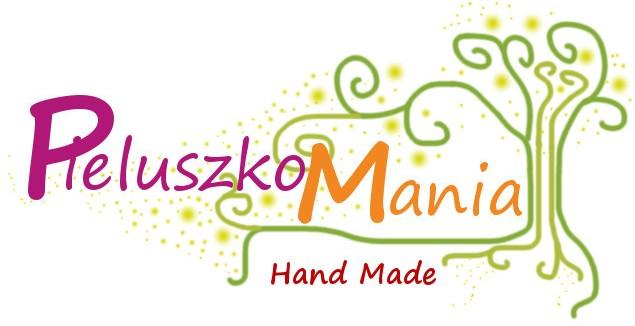 PieluszkoMania Hand Made