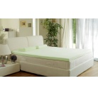 http://www.top-shop.ru/product/475294-dormeo-renew-eucalyptus/?cex=1534225&aid=24984