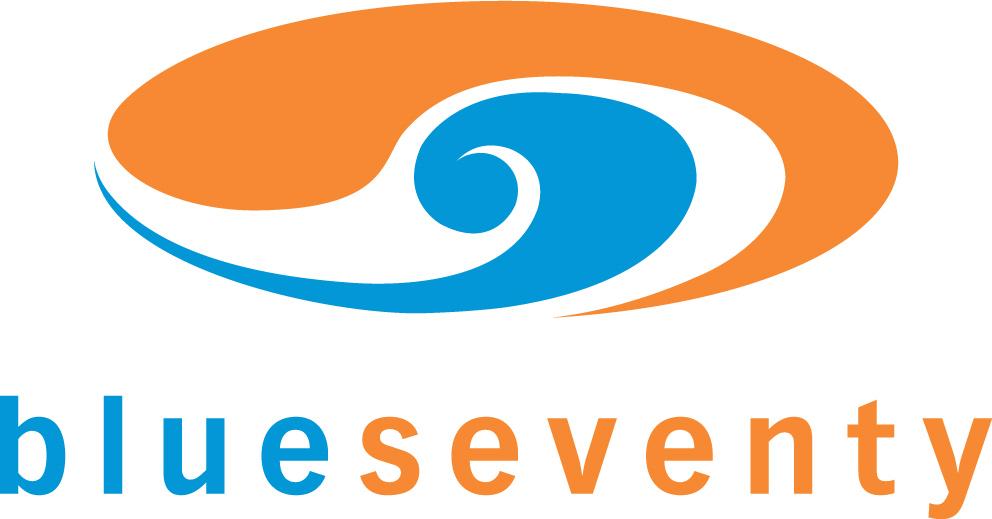 Blue Seventy Promo Codo