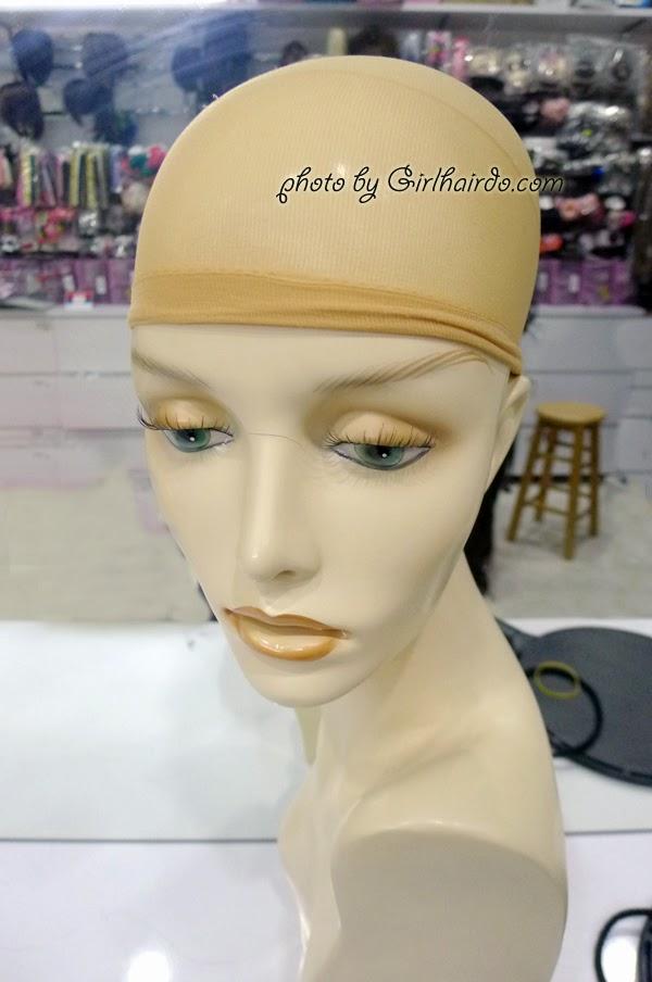 http://2.bp.blogspot.com/-050xjZXBBPw/Uo7EGvJmQVI/AAAAAAAAPiU/IGfnoZjAR8U/s1600/skin+wig+cap+girlhairdo.JPG