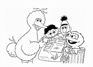 2013 08 28 archive additionally 2013 08 28 archive additionally 2013 08 28 archive in addition  on sesame street barkley coloring pages