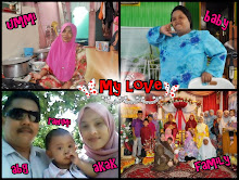✿ familia yang heppy ✿