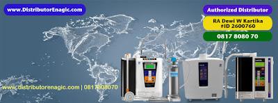 0817808070(XL)-Kangen-Water-Depok-Jual-Air-Kangen-Harga-Kangen-Water-Jual-Kangen-Water-Depok-Harga-Air-Kangen-Air-Kangen-Water-Depok-Kredit-Mesin-Kangen-Water-Cicilan-Mesin-Air-Kangen-Water-di-Depok-Depot-Agen-Distributor