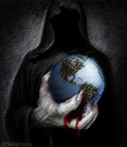 Οι Rothschild εισπράττουν ημερησίως 5 δισ. δολάρια από τόκους!  ΠΗΓΗ: Οι Rothschild εισπράττουν ημερησίως 5 δισ. δολάρια από τόκους!