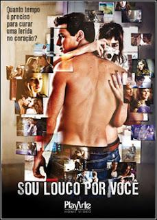 Sou+Louco+Por+Voc%C3%AA Download Sou Louco Por Você   Dublado