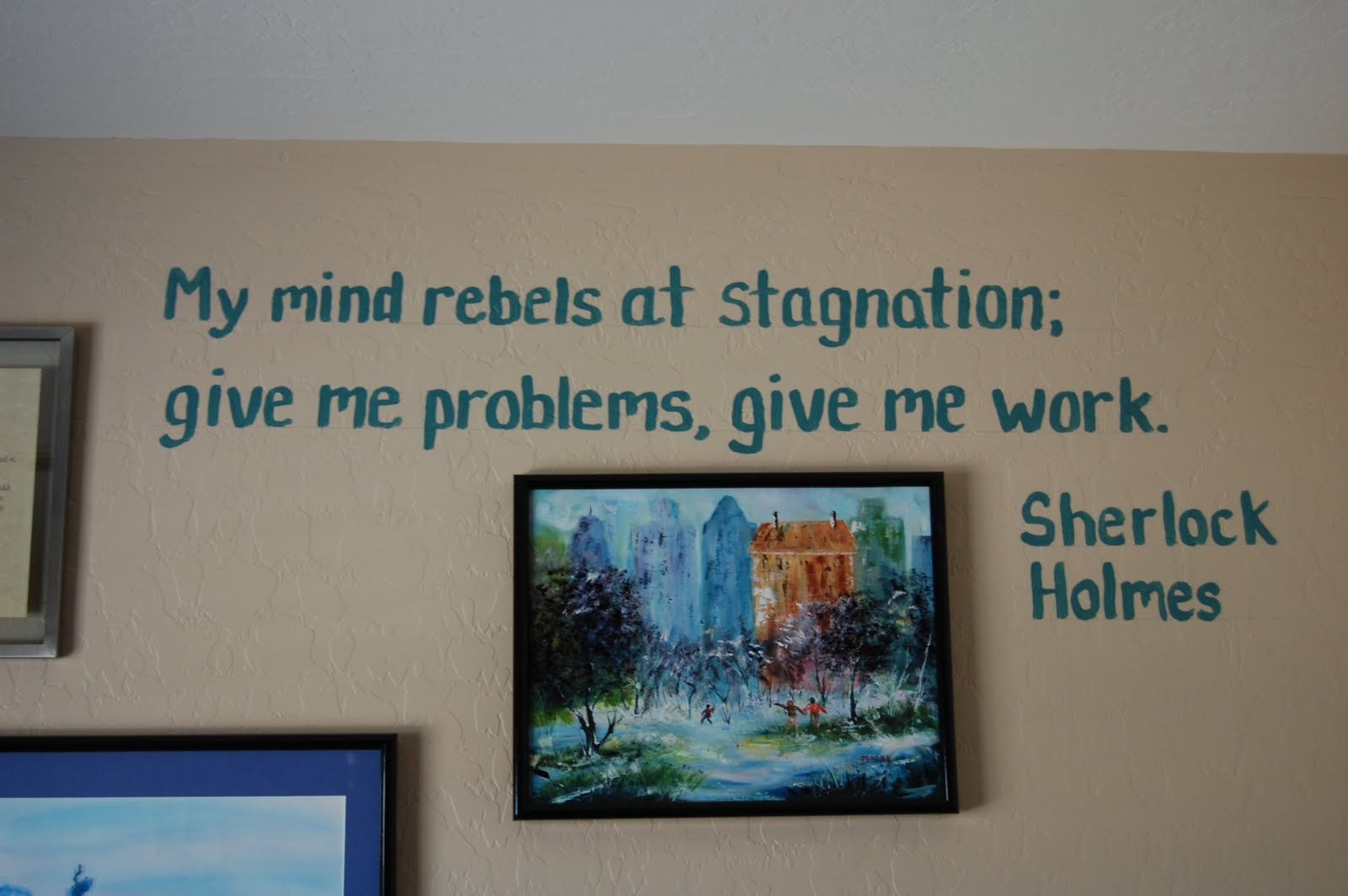 Quotes About Painting Diary Quotes Painting Quotes