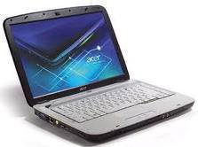 Acer 2920z Driver Rp 2,700,000,-