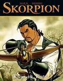 http://wielka-biblioteka-ossus.blogspot.com/2014/05/skorpion-krzyz-sw-piotra-stephen.html