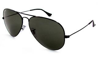 فوائد النظارات الشمسية ~~ ليس للموضة والأناقة  فقط كما يظن الكثيرون !!