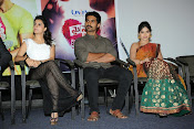 Maine Pyar Kiya audio success meet-thumbnail-7