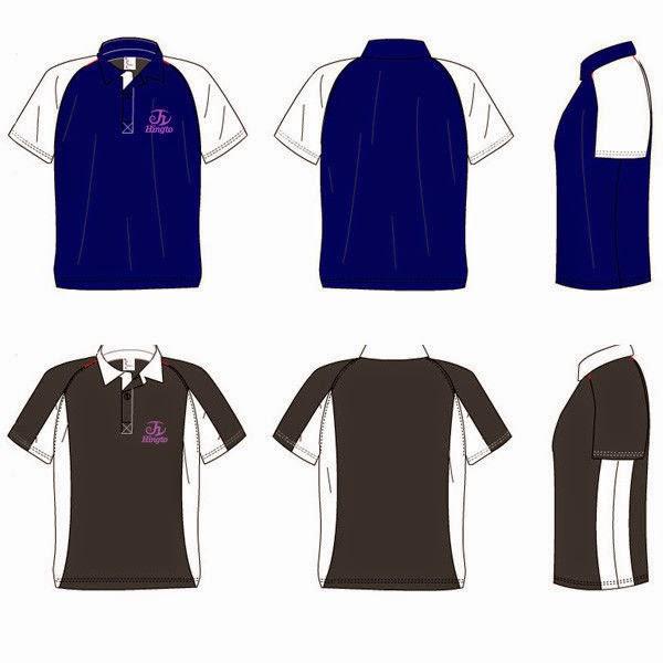 Logos for polo shirt logo design fashion 39 s feel tips for Polo shirt logo design