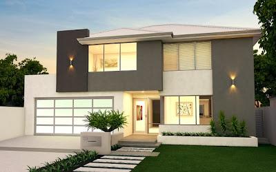 tampak-depan-rumah-minimalis-2-lantai-model-rumah-tingkat-minimalis-2013