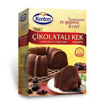 yumuşacik-ev-yapımı-lezzet-kenton-kek-karışımı.jpg