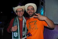 Dj_MC & Costa