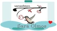 http://saraolmos.com/