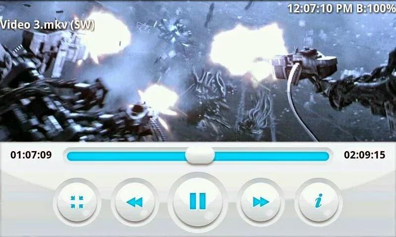 BSPlayer v1.19.173