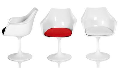 silla-diseño