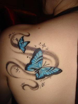 Scorpio Tattoo Designs For Girls Find the Latest News on Scorpio Tattoo