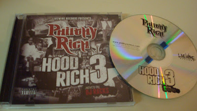 Philthy_Rich-Hood_Rich_3-(Bootleg)-2012-CR