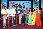 Telugu Movie Green Signal Audio Launch-thumbnail-6