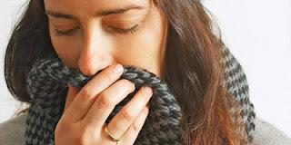 Como poder evitar la rinosinusitis alérgica
