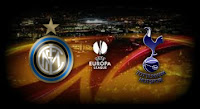 Inter-Tottenham-Europa-League