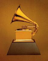 GRAMMY 2012 Nominations Setlist!