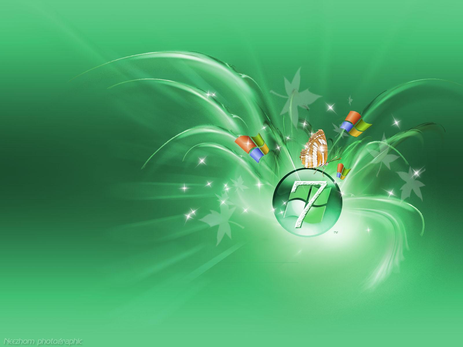 http://2.bp.blogspot.com/-05I2D8ZKoL4/UC-biyDr_MI/AAAAAAAAALY/4HuRLWmwEGk/s1600/Windows%2B7%2Bwallpaper%2B4%2B-%2BFabulous%2BSeven.jpg