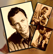 WILLIAM HOLDEN..