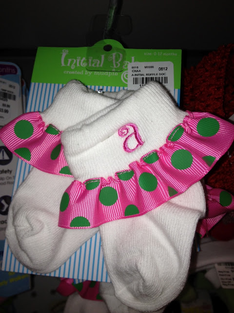 Maryland Pink And Green Preppy Style On A Budget