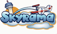 SKYRAMA CHEAT ENGINE FREE DOWNLOAD