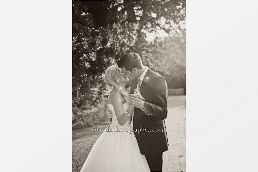 DK Photography Slideshow-0492 Tania & Josh's Wedding in Kirstenbosch Botanical Garden  Cape Town Wedding photographer