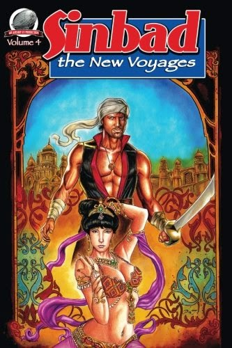 http://www.amazon.com/Sinbad--New-Voyages-Sinbad-ebook/dp/B00PSYBBPG/ref=la_B008M0PW6W_1_1?s=books&ie=UTF8&qid=1418159971&sr=1-1