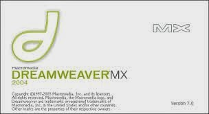 http://www.freesoftwarecrack.com/2014/07/macromedia-dreamweaver-mx-2004-download.html