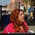 بالفيديو : سيدة أمازيغية تحرم من علاج طفلها لأنها امازيغية