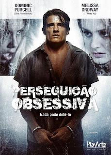 >Assistir Filme Perseguição Obsessiva Online Dublado Megavideo