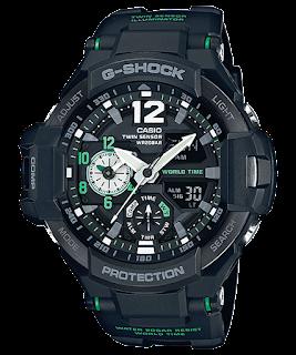 tempat menjual jam tangan casio harga murah kualitas import