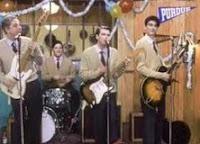 Buddy Holly - Weezer